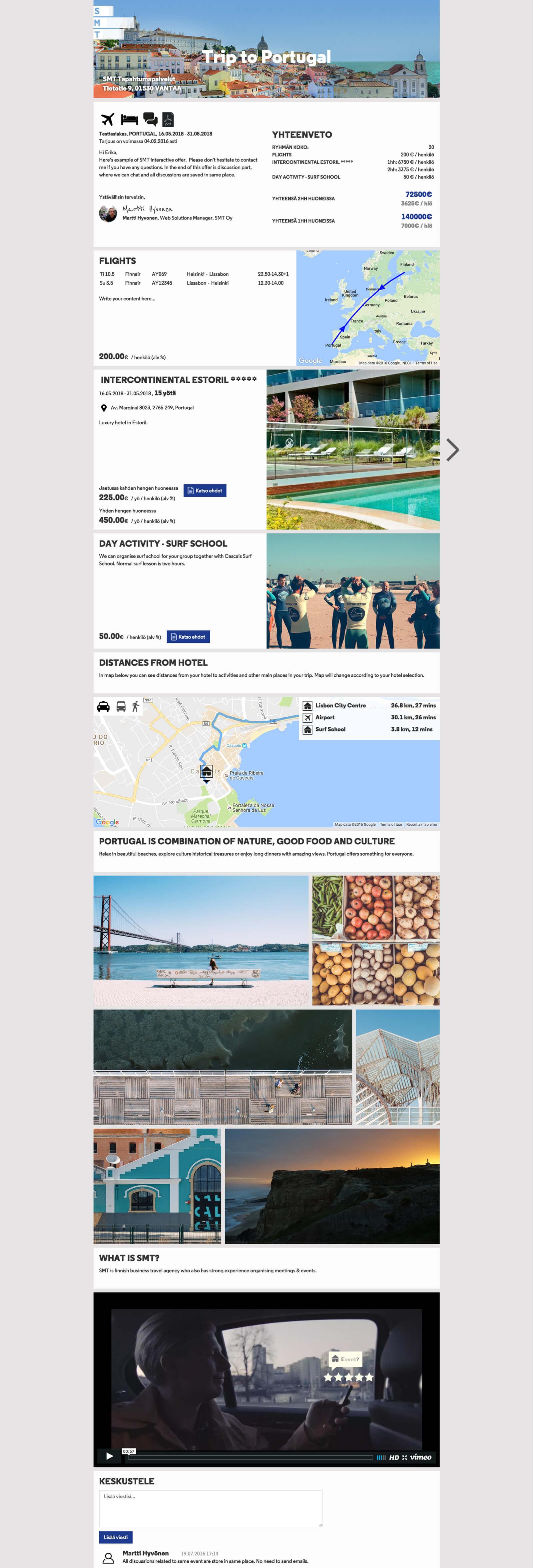 eventsapp-portugal-trip-1600